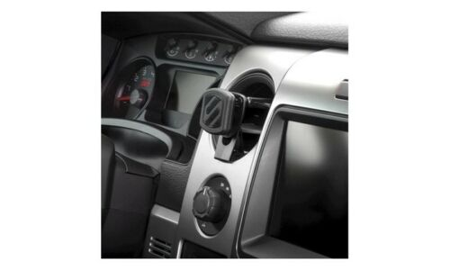 Scosche MAGVM2 Magnetic Vent Phone Mounting System
